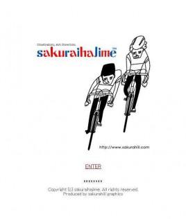sakurahill graphics
